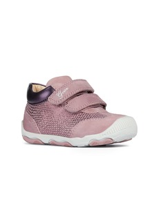 Geox Balu Sneaker (Baby, Walker & Toddler)