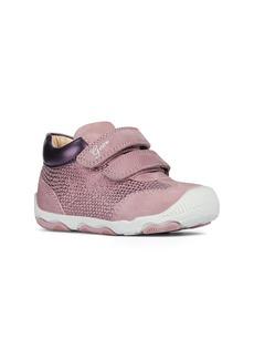 Geox Balu Sneaker (Baby, Walker & Toddler)