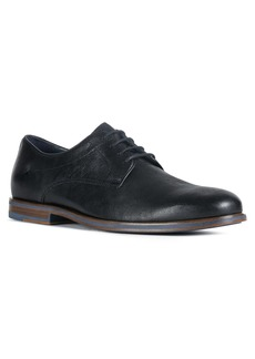 Geox Bayle 11 Plain Toe Derby (Men)