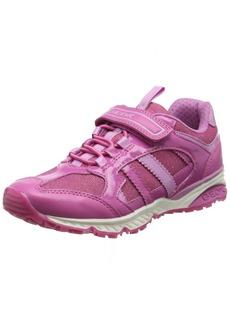 Geox Bernie Girl 8 Sneaker