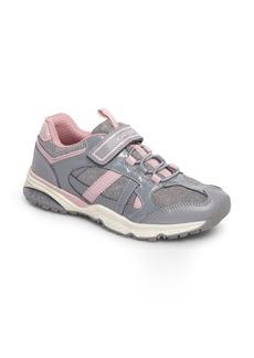 Geox Bernie Sneaker (Toddler, Little Kid & Big Kid)