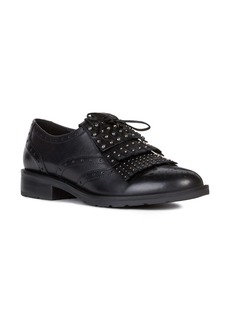 Geox Bettaine Oxford (Women)