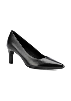 Geox Bibbiana Pump (Women)