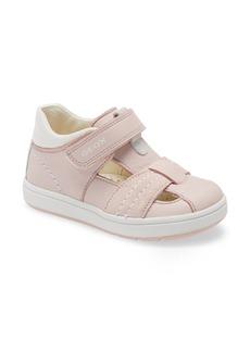 Geox Biglia Sneaker (Baby & Walker)