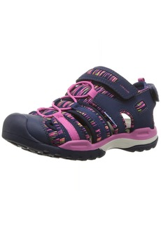 Geox Borealis Girl 8 Sandal