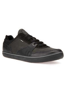 Geox Box 28 Low-Profile Sneaker (Men)