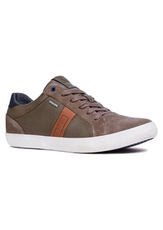 Geox Box 40 Low Top Sneaker (Men)