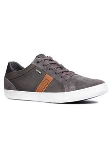 Geox Box 40 Low Top Sneaker (Men)