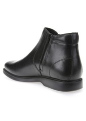 Geox Brayden ABX Waterproof Mid Chelsea Boot (Men)