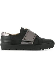 Geox Breeda sneakers - Black