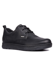 Geox Broad Amphibiox Waterproof Derby (Men)