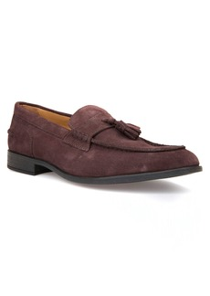 Geox Bryceton 1 Tassel Loafer (Men)