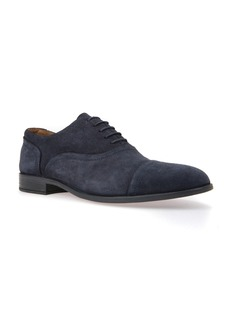 Geox Bryceton 2 Cap Toe Oxford (Men)