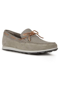 Geox Calarossa 1 Boat Shoe (Men)