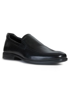 Geox Calgary Venetian Loafer (Men)