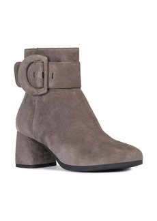 Geox Calinda Bootie (Women)