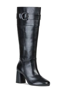 Geox Calinda Tall Boot (Women)