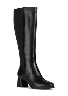 Geox Calinda Tall Boot (Women)