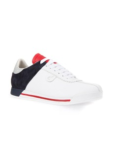 Geox Chewa Sneaker (Women)