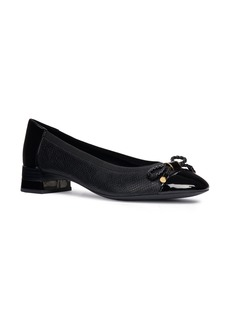 Geox Chloo Pump (Women)