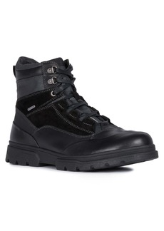 Geox Clintford ABX Waterproof Boot (Men)