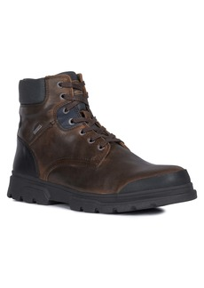 Geox Clintford ABX Waterproof Boot (Men)
