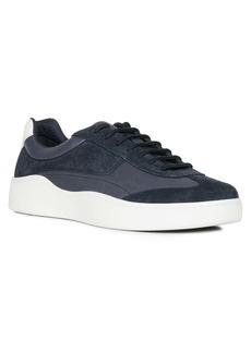 Geox Colbyn 1 Sneaker (Men)
