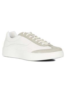 Geox Colbyn 2 Sneaker (Men)