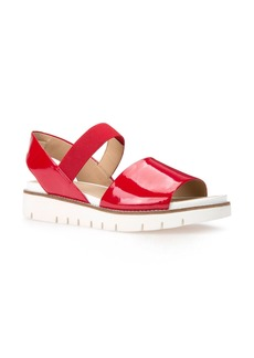 Geox Darline Sandal (Women)
