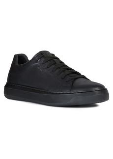 Geox Deiven 16 Sneaker (Men)