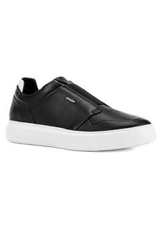 Geox Deiven 19 Sneaker (Men)