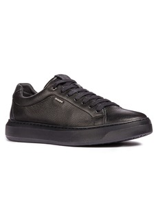 Geox Deiven 4 Low Top Sneaker (Men)