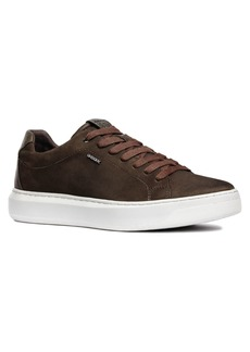 Geox Deiven 5 Low Top Sneaker (Men)