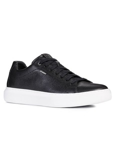 Geox Deiven Sneaker (Men)