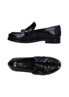 GEOX DESIGNED by PATRICK COX - Loafers