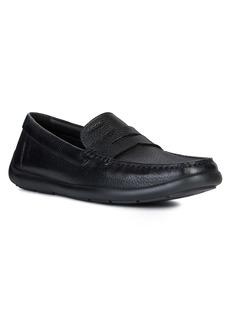 Geox Devan 2 Driving Shoe (Men)