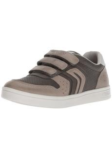 Geox DJ Rock BOY 2 Sneaker