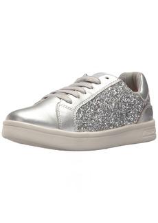 Geox DJ Rock Girl 6 Sneaker