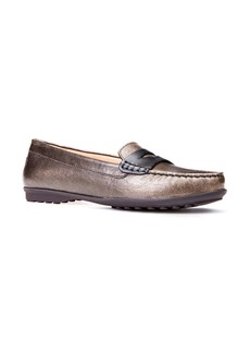 Geox Elidia 5 Penny Loafer (Women)