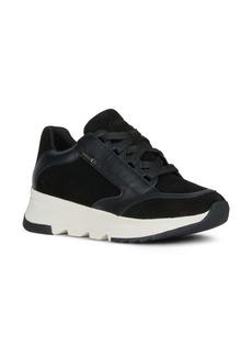 Geox Falena ABX Waterproof Sneaker (Women)