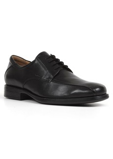 Geox Federico 10 Lace-Up Derby (Men)