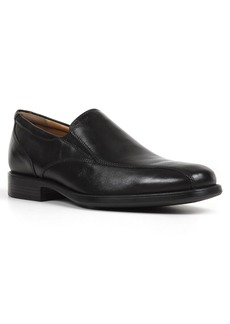 Geox Federico Venetian Loafer (Men)
