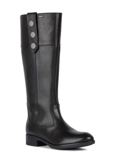 Geox Felicity ABX Waterproof Boot (Women)
