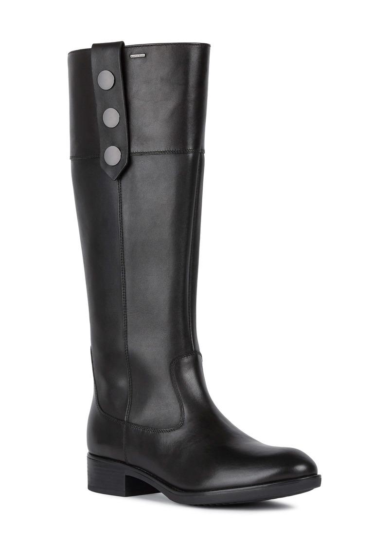 Geox Felicity ABX Waterproof Boot (Women)