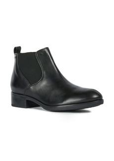 Geox Felicity Amphibiox® Waterproof Chelsea Boot (Women)