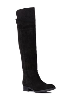 Geox Felicity Knee High Boot (Women)