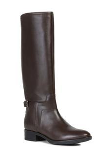 Geox Felicity Knee High Boot (Women)