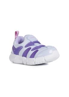 Geox Flexyper Sneaker (Walker & Toddler)