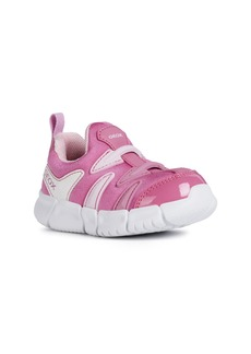 Geox Flexyper Sneaker (Walker & Toddler)