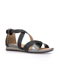 Geox Formosa Sandal (Women)